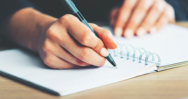 Short Company Profile Writing