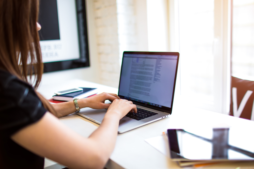 How to Write a Company Profile in 10 Simple Steps