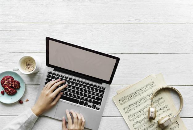 How to Write a Corporate Company Profile Writing