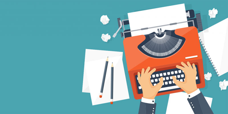 Professional Content Writing Services in UAE with Quality Content Writers in Dubai