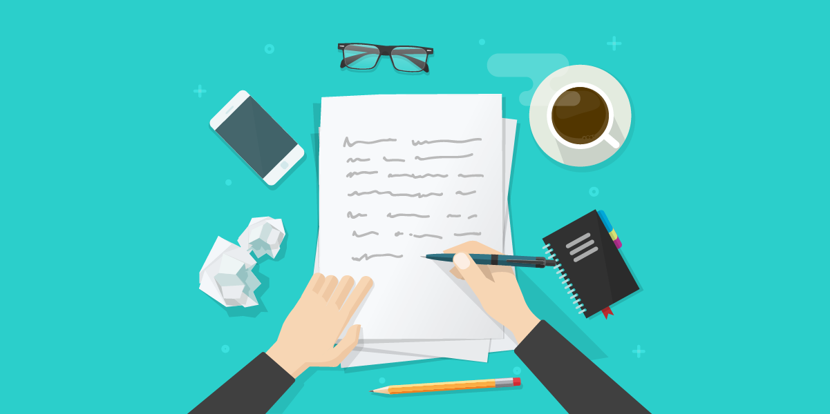 Who is the Best Content Writer in Dubai?