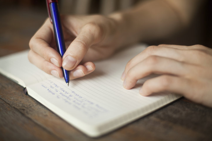 Writing Services in Dubai