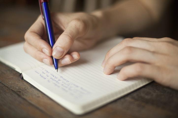 Writing Services in Dubai