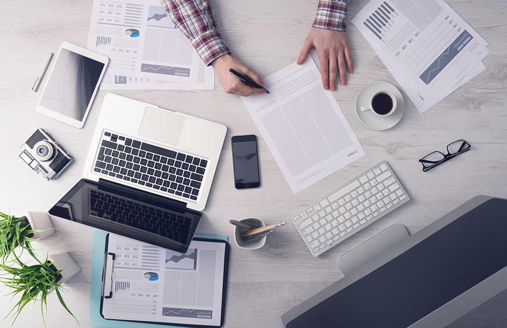 Content Writing Company in Dubai, UAE