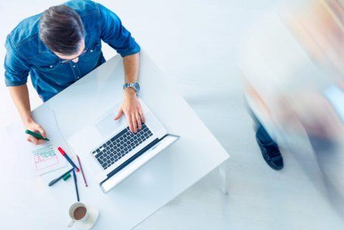 Content Writing Services in Dubai, UAE