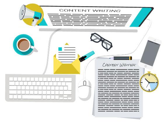How to Write a Company Description
