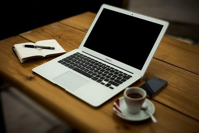 Content Writing Services in Dubai