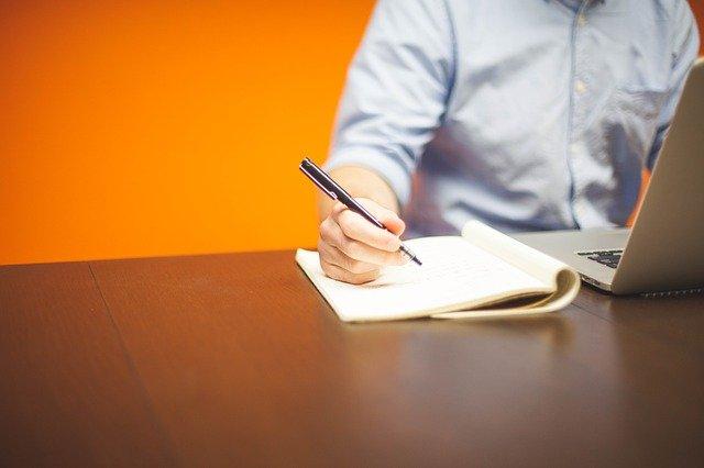 The purpose of company profile in business